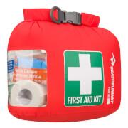Apteczka pierwszej pomocy First Aid Dry 5l Sack Sea To Summit