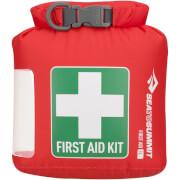 Apteczka pierwszej pomocy First Aid Dry 3l Sack Sea To Summit