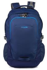Plecak miejski antykradzieżowy Venturesafe G3 25 l Lakeside Blue Pacsafe