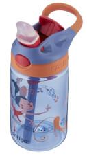 Bidon dla dzieci Gizmo Flip 420 ml Wink Dancer Contigo