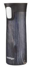 Kubek termiczny Pinnacle Couture 420 ml Indigo Wood Contigo