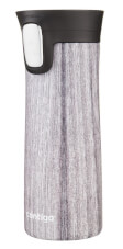 Kubek termiczny Pinnacle Couture 420 ml Blonde Wood Contigo