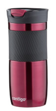 Kubek termiczny Byron Vivacious 470 ml Contigo