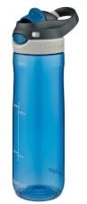 Butelka na wodę Chug 720 ml Monaco Contigo