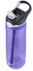 Butelka na wodę Ashland 720 ml Grapevine Contigo