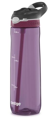 Butelka na wodę Ashland 720 ml Passionfruit Contigo
