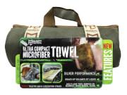 Ręcznik szybkoschnący Tactical Microfiber Large McNETT