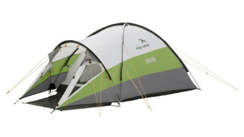 Namiot turystyczny Easy Camp GO PHANTOM 200