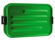 Pojemnik turystyczny na żywność Plus L Green SIGG