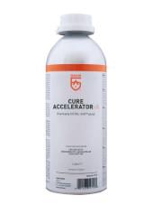Przyspieszacz do kleju Cure Accelerator 1l GearAid