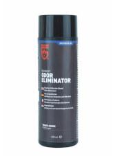 Środek do neutralizacji zapachu Revivex Odor Eliminator 250 ml GearAid