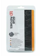 Łatki uniwersalne Tenacious Tape® Gear Patches Wildlife GearAid