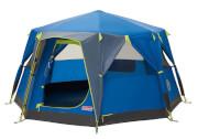 Namiot rodzinny dla 2 osób Cortes Octagon Small Coleman