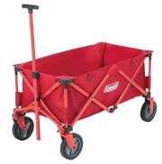 Wózek transportowy Wagon Coleman