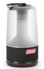 Lampa z głośnikiem 360 Sound & Light Lantern Coleman