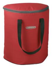 Torba termiczna Basic Cooler 15l Red Campingaz