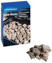 Kamienie lawy wulkanicznej do grilla 3 kg Campingaz