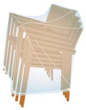 Pokrowiec na krzesła ogrodowe Stack of Chairs Cover Campingaz