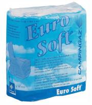 Papier toaletowy do toalet chemicznych Eurosoft Campingaz
