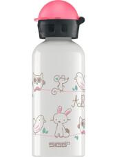 Butelka dla dzieci All my Friends 0,4 l SIGG