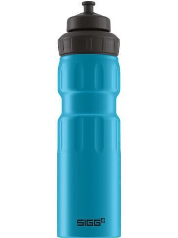 Bidon na wodę WMBS Blue Touch 0,75 l SIGG