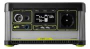 Solarny generator prądu Yeti 500 X (230V) EU universal version Goal Zero