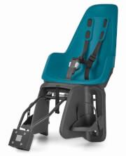 Fotelik rowerowy ONE Maxi 1P-E BD Bahama Blue Bobike