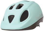 Kask rowerowy dziecięcy Go Mint Bobike