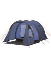 Namiot turystyczny dla 3 osób Galaxy 300 Blue Easy Camp