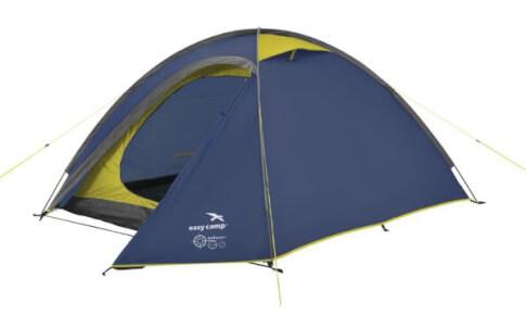 Namiot turystyczny Easy Camp EXPLORER METEOR 200