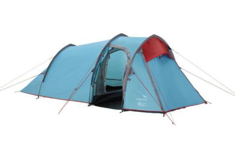 Namiot turystyczny Easy Camp EXPLORER STAR 200 PLUS