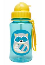 Bidon na wodę dla dzieci Szop Skip Hop