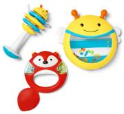 Instrumenty zabawkowe Explore & More Skip Hop