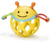Zabawka edukacyjna obal Pszczoła Skip Hop