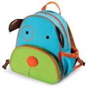 Plecak dziecięcy Zoo Pies Skip Hop