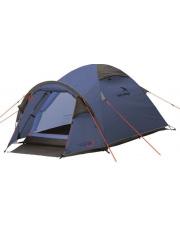 Namiot turystyczny dla 2 osób Quasar 200 Blue Easy Camp