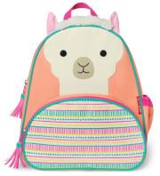 Plecak dziecięcy Zoo Lama Skip Hop