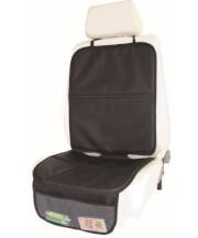 Ochraniacz mata na fotel samochodowy Deluxe A3 Baby&Kids