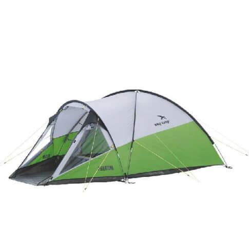 Namiot turystyczny Go Phantom 300 Easy Camp