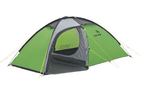 Namiot turystyczny Lightning 300 Easy Camp
