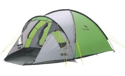 Namiot turystyczny Easy Camp PHANTOM 300