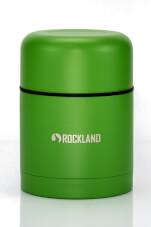 Turystyczny termos obiadowy 0,5 l Comet  Rockland zielony
