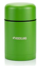 Turystyczny termos obiadowy 1 l Comet Rockland zielony