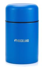 Turystyczny termos obiadowy 1 l Comet Rockland niebieski