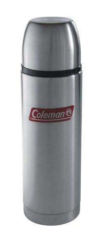 Turystyczny termos stalowy 1 l Coleman
