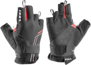 Rękawiczki bez palców Nordic Breeze Shark Short red LEKI