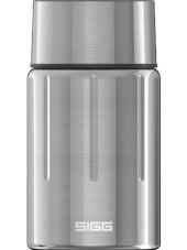 Termos obiadowy Gemstone Food Jar Selenite 0,75 l SIGG