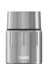 Termos obiadowy Gemstone Food Jar Selenite 0,5 l SIGG