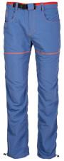 Spodnie wspinaczkowe męskie Heel Milo bijou blue