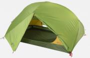 Namiot turystyczny Lyra III 3-osobowy Exped